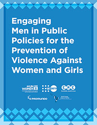 EN-Engaging-Men-in-Public-Policies-to-Prevent-VAWG-Final-for-Web-082216-COVER-forweb