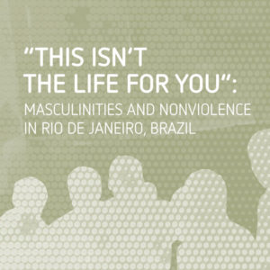IMAGES-UV-Rio-cover-square