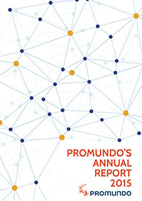 Promundo-Annual-Report-2015-Final-cover-feature200x