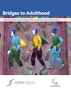 Bridges to Adulthood: Understanding the Lifelong Influence of Men's Childhood Experiences of Violence
