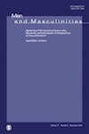 Pathways to Gender-Equitable Men: Findings from the International Men and Gender Equality Survey in Eight Countries