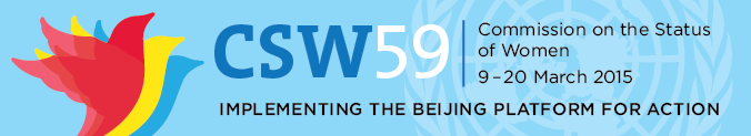 CSW59-Banner