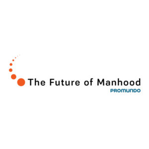 The Future of Manhood logo