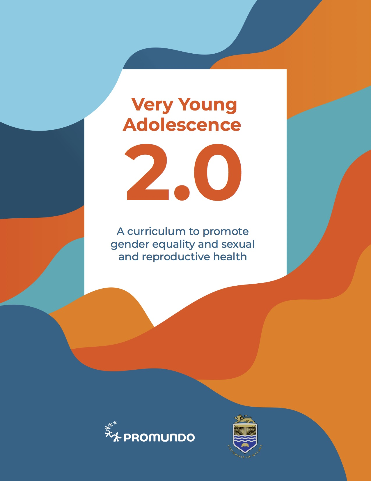 Sexual health promotion and the adolescence