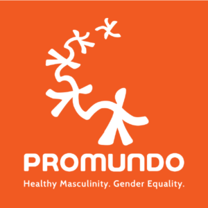 Promundo Announces Future of Manhood Honorees for Their Work